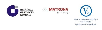 Webinar_HOK_MATRONA_EFFECTUS